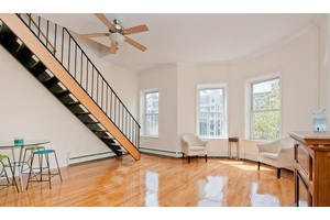 HAMILTON HEIGHTS TOWNHOUSE**STUNNING 8 BEDROOM/ 7 BATHROOMS**MULTI FAMILY**AMSTERDAM AVE